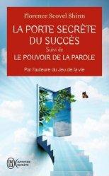 Dernières parutions dans J'ai lu Aventure secrète, La porte secrète du succès