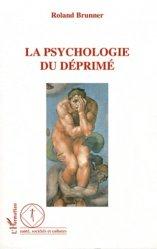 Dernières parutions dans Santé, sociétés et cultures, La Psychologie du déprimé