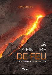 Dernières parutions sur Volcanologie, La ceinture de feu
