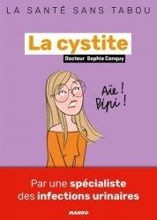Dernières parutions dans La santé sans tabou, La cystite
