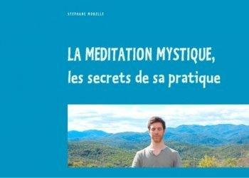 Dernières parutions sur Méditation, La méditation mystique, les secrets de sa pratique https://fr.calameo.com/read/005370624e5ffd8627086