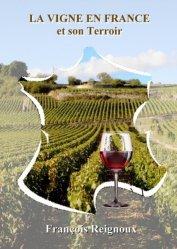 Dernières parutions sur Autres vignobles, La Vigne en France et son Terroir