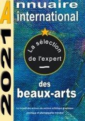 Dernières parutions sur Marché de l'art et argus, La sélection de l'expert