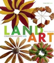 Dernières parutions sur Land Art, Land art. Collection automne-hiver