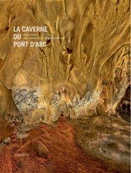 Dernières parutions dans Beaux Livres, La Caverne du Pont d'Arc