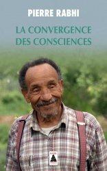 Dernières parutions dans Babel, La convergence des consciences