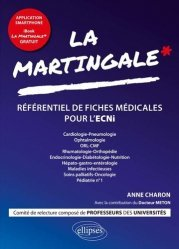 Dernières parutions sur Fiches ECN / iECN, La martingale des ECNi