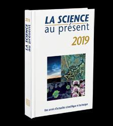 Souvent acheté avec Tout Javascript, le La Science au présent 2019