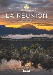 Dernières parutions sur Dom-Tom, La Réunion