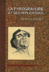 Souvent acheté avec Manuel du cordonnier 1922-2009, le La pyrogravure et ses applications