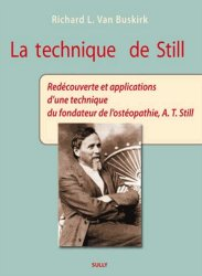 La technique de Still