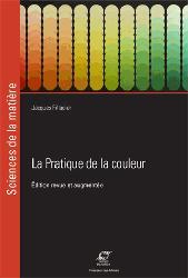 Dernières parutions sur Couleur - Lumière, La pratique de la couleur