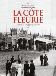 Nouvelle édition La Côte Fleurie