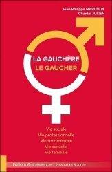 Dernières parutions sur Neuropsychologie - Neuropsychiatrie, La Gauchère - Le Gaucher