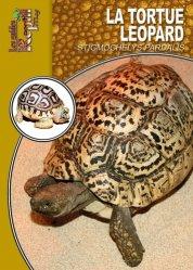 Dernières parutions dans Les Guides Reptil mag, La tortue léopard