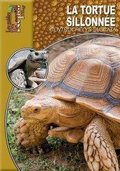 Dernières parutions sur Amphibiens, La tortue sillonnée