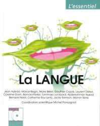 Dernières parutions dans L'essentiel, La langue