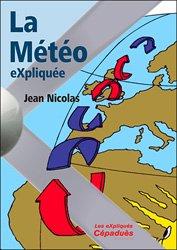 Souvent acheté avec Mécanique quantique - Tome 1, le La météo expliquée