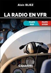 Dernières parutions sur ULM - Paramoteur, La radio en VFR