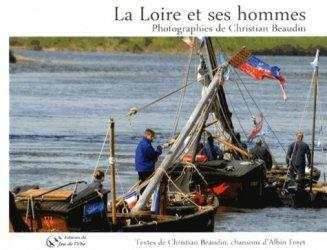 Souvent acheté avec La Loire, le La Loire et ses hommes