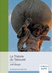 Dernières parutions dans Hippocrate, La théorie du tabouret