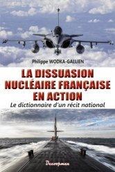 Dernières parutions sur Energies, La dissuasion nucléaire française en action