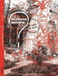 Dernières parutions sur Revues de psychanalyse, La Cause du désir N° 104, mars 2020 : Tu rêves encore ?