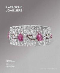 Dernières parutions sur Bijouterie - Joaillerie, Lacloche joailliers