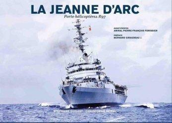 Dernières parutions sur Bateaux - Voiliers, La Jeanne d'Arc