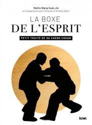 Dernières parutions sur Arts martiaux, La boxe de l'esprit
