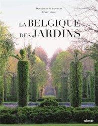 Dernières parutions sur Jardins, La Belgique des Jardins