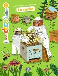 Dernières parutions dans Mes docs à coller, La ruche
