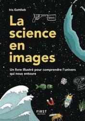 Souvent acheté avec Histologie générale, le La science en images