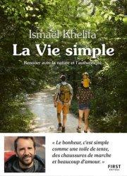 Dernières parutions sur Récits de voyages en France, La vie simple