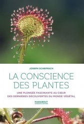 Dernières parutions dans Nature, La conscience des plantes