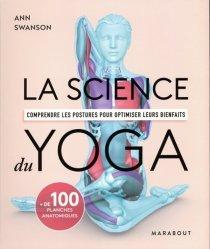 Dernières parutions sur Yoga, La science du yoga