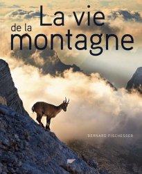 Souvent acheté avec Atlas Biologie BCPST 1 et 2, le La vie de la montagne