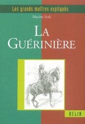 Souvent acheté avec Paroles du maître Nuno Oliviera, le La Guérinière