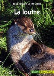 Dernières parutions sur Mustélidés, La loutre