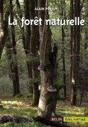 Souvent acheté avec Le grizzli, le La forêt naturelle