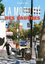 Dernières parutions dans Mappemonde, La mobilité des pauvres