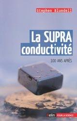 Dernières parutions dans Regards, La Supra conductivité