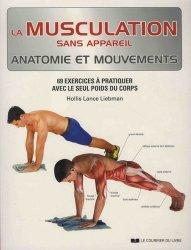 Souvent acheté avec Validation - La méthode de Naomi Feil, le La musculation sans appareil