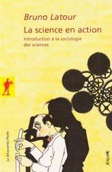 Dernières parutions dans Poche, La science en action