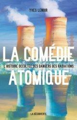 Dernières parutions dans Cahiers libres, La comédie atomique