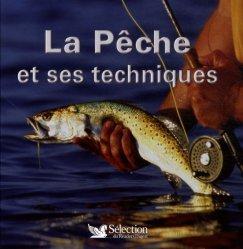 Souvent acheté avec Noeuds marins, le La pêche et ses techniques