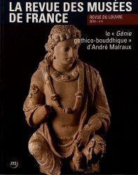 Dernières parutions sur Musées, La revue des musées de France. Revue du Louvre N° 4/2019 : Le