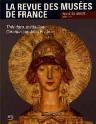 Dernières parutions sur Musées, La revue des musées de France. Revue du Louvre N° 1/2020