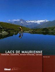 Souvent acheté avec Le surfcasting, le Lacs de Maurienne