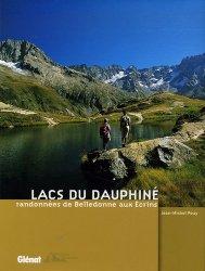Souvent acheté avec Le surfcasting, le Lacs du Dauphiné